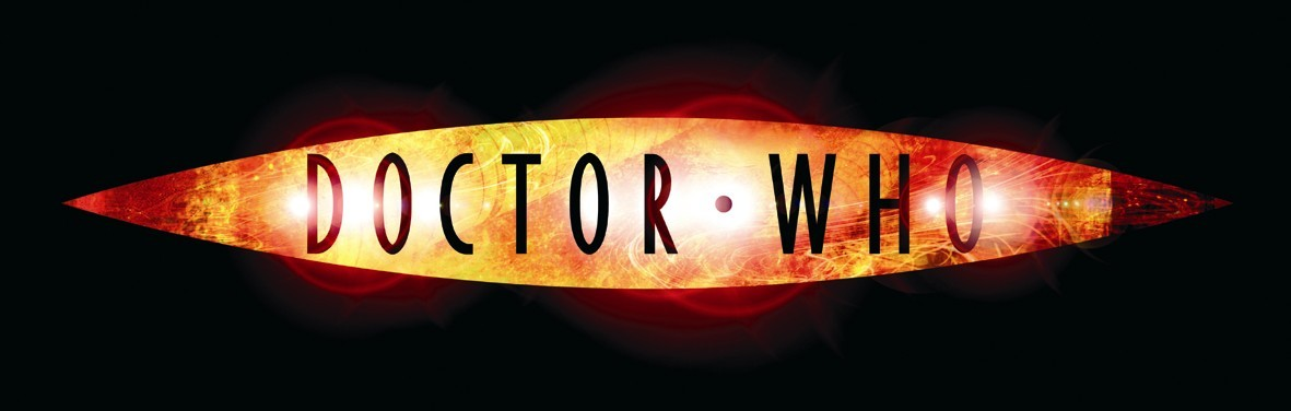 Doctor Who logo Doctor Who Symbol